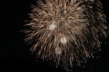 fireworks_20190908